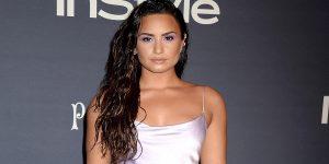 Dieron a conocer el último video de Demi Lovato antes de su sobredosis
