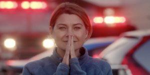 Grey´s Anatomy: Esta es la sorpresa que tendrá el estreno de la temporada 15