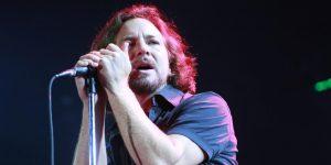El gigantesco gesto de Pearl Jam con su ciudad natal