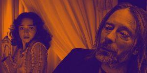 El perturbador tráiler de 'Suspiria' el terrorífico film musicalizado por Thom Yorke