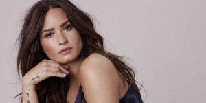 Demi Lovato canceló su show en Argentina