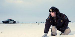 Fargo vuelve con una 4° temporada y ya tiene protagonista