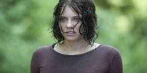 The Walking Dead: Esta es la razón por la que Lauren Cohan dejará la serie