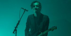 Nuevo video de The 1975