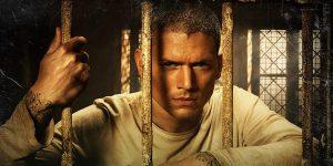 ¿Cuándo se estrenará la nueva temporada de Prison Break?
