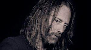 Thom Yorke y un misterioso adelanto de su música nueva