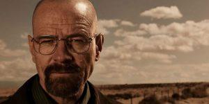 """Breaking Bad: La muerte que al día de hoy sigue """"atormentando"""" a 'Walter White'"""