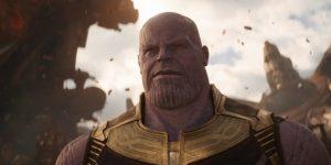 Avengers 4: ¿Cuándo se lanzará el tráiler oficial?