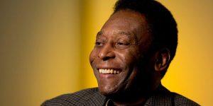 El mensaje de Pelé sobre una leyenda del fútbol argentino que enfureció a todo el país