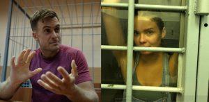 Dos Pussy Riot arrestados nuevamente en Moscú