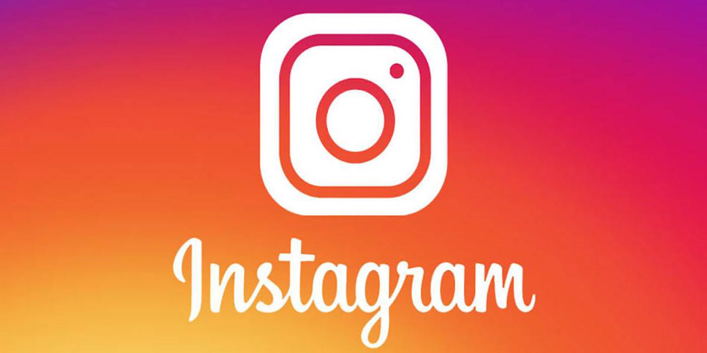 """La nueva función al """"estilo Snapchat"""" que incorporó Instagram"""