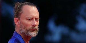 Estreno: Volk, lo nuevo de Thom Yorke