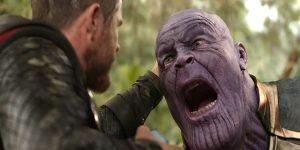 La nueva e impactante teoría sobre 'Avengers 4'