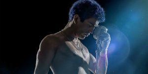 """¡Metro y Medio en la Avant Premiere de """"El Potro: Lo Mejor del Amor""""!"""