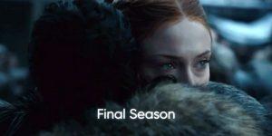 La alucinante e impensada estrategia de Game of Thrones para evitar las filtraciones