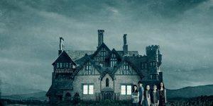 """La inédita y brutal revelación de Netflix sobre uno de los protagonistas de """"La maldición de Hill House"""""""