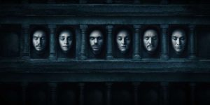 El inesperado regreso que tendrá el final de Game of Thrones