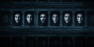 El inesperado regreso que tendrá el final de Game of Thrones