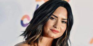 La hermana de Demi Lovato reveló detalles del actual estado de salud de la cantante