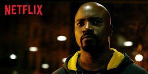 Este sería el motivo por el que Netflix canceló 'Marvel – Luke Cage'