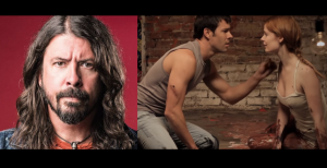 Miss The Misery, el último video de Foo Fighters