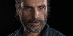 ¡Adiós Rick Grimes!: Así será The Walking Dead sin Andrew Lincoln