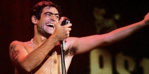 Resurgió Rodrigo: Las impresionantes cifras que alcanzó en Spotify tras el estreno de su película