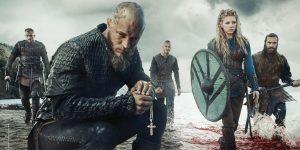 Vikingos: ¿Adelantaron la muerte de un protagonista en la quinta temporada?