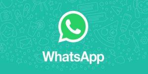 Whatsapp: El truco para enviar una captura de pantalla completa de una conversación