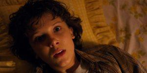 Stranger Things: La increíble suma que cobrará POR CAPÍTULO 'Eleven' en la tercera temporada