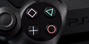 ¡Estos serían los primeros videojuegos de la Playstation 5!
