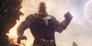 ¡Más cerca que nunca! Esta sería la fecha de estreno del tráiler de Avengers 4