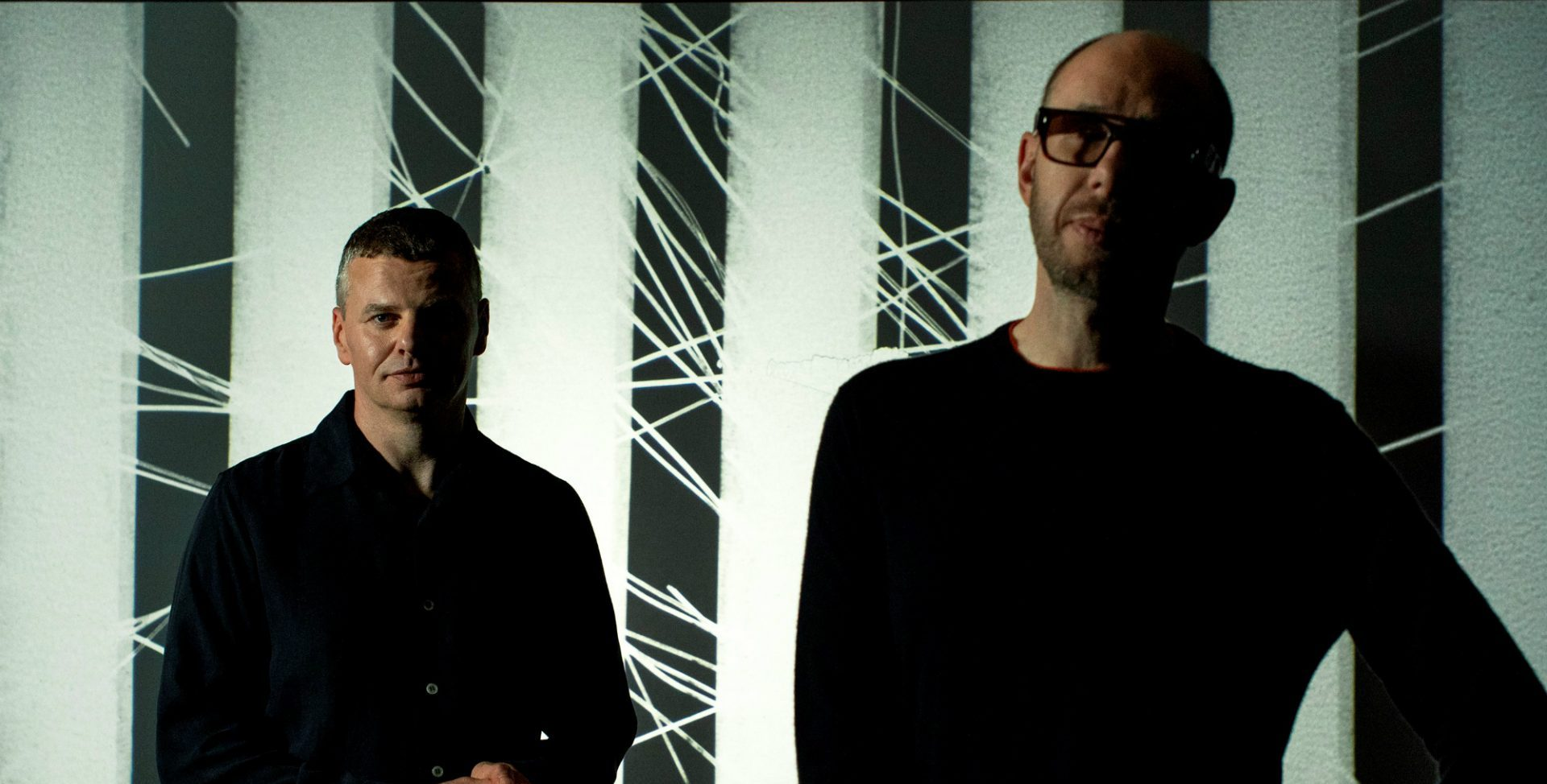 Vuelven los Chemical Brothers