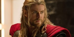 Chris Hemsworth quiere que Hugh Jackman vuelva a ser Wolverine