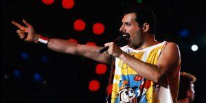 """Los mejores 6 minutos de tu vida: Así suena 'Bohemian Rhapsody' en """"8D"""""""