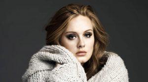Adele hizo que miles de chicas se sientan identificadas