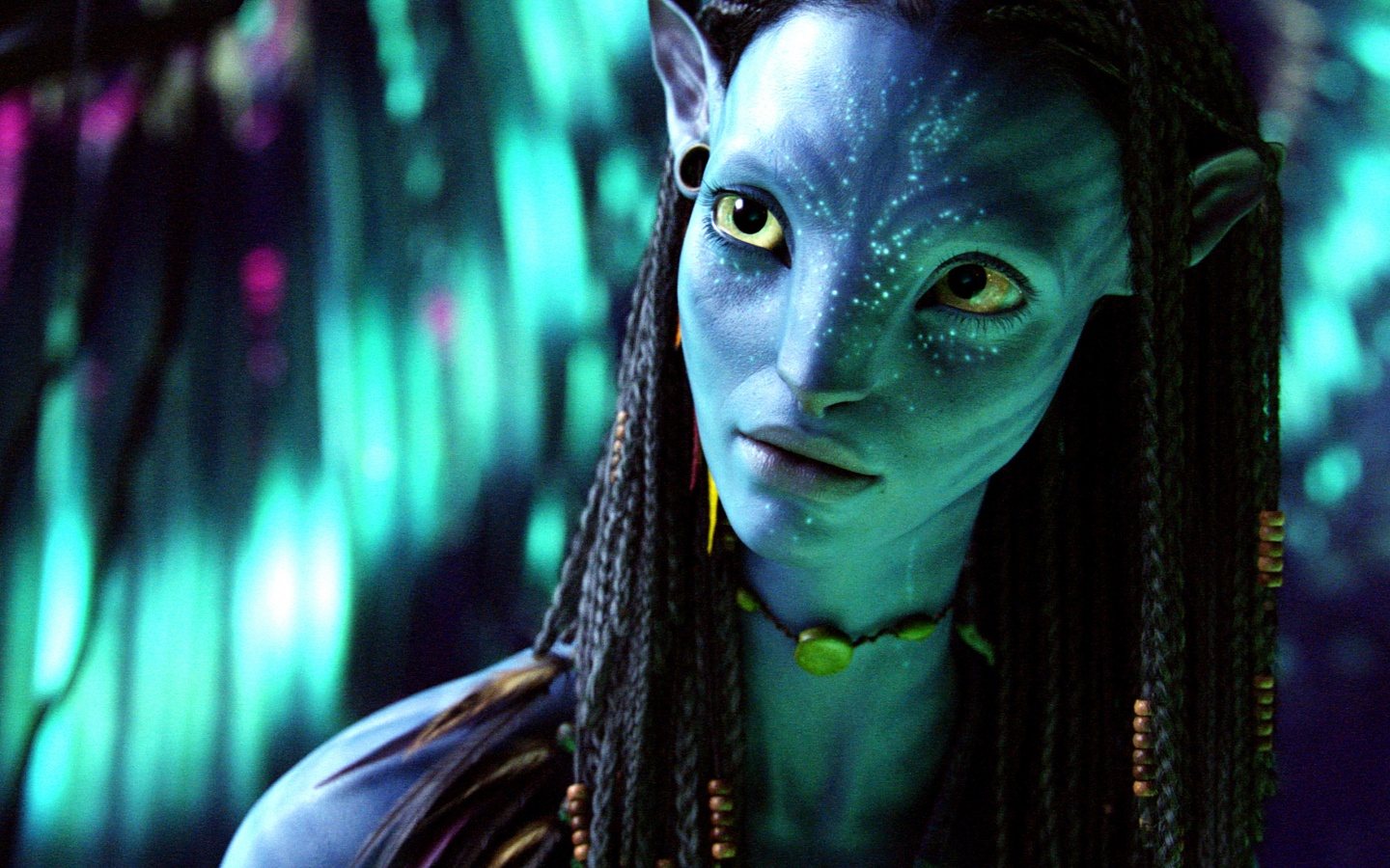 James Cameron confirma las 4 secuelas de Avatar