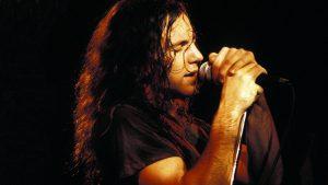 Jeremy: la tragedia detrás del clásico de Pearl Jam