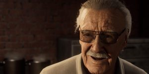 La muerte de Stan Lee llegó a un aviso fúnebre ¡de un diario de Jujuy!