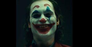 Aparecieron nuevas imágenes de Joaquin Phoenix como El Guasón