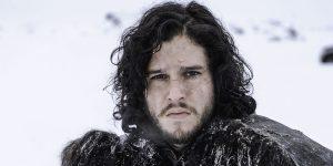 Game of Thrones: Kit Harington contó que lloró ¡dos veces! con el final de la serie
