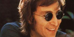 """El asesino de John Lennon: """"Ahora sé lo que es la vergüenza"""""""