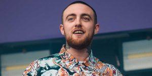 Revelaron la causa de muerte del rapero Mac Miller y cómo encontraron su cuerpo