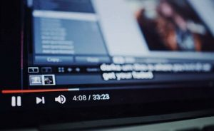 YouTube dio marcha atrás: su contenido original se podrá ver de forma gratuita
