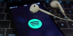 Spotify: ¡Estos son los artistas más escuchados del 2018!