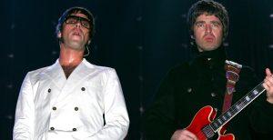 La verdadera razón por la cual no vuelve Oasis: Noel Gallagher reveló lo duro que fue Liam con su mujer