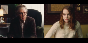 Paul McCartney y Emma Stone transmiten un mensaje contra el bullying en 'Who Cares'