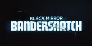 El atrapante adelanto de 'Bandersnatch', la película de Black Mirror