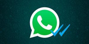 La drástica decisión que tomó Whatsapp en su última actualización