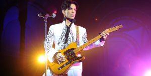 Ponen en marcha la película basada en Prince (pero no es lo que imaginan)
